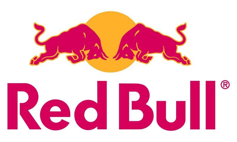 Redbull_logo